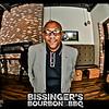 Bissingers Bourbon BBQ-011