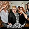 Bissingers Bourbon BBQ-027