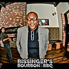Bissingers Bourbon BBQ-013