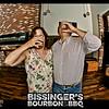 Bissingers Bourbon BBQ-030