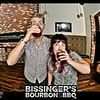 Bissingers Bourbon BBQ-017