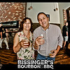 Bissingers Bourbon BBQ-028