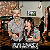 Bissingers Bourbon BBQ-015