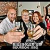 Bissingers Bourbon BBQ-026