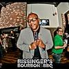 Bissingers Bourbon BBQ-014