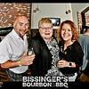 Bissingers Bourbon BBQ-025