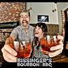 Bissingers Bourbon BBQ-016