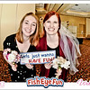 Please like our Facebook page! #FishEyeFun