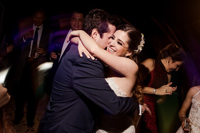 CPASTOR - wedding photography - wedding-  Casa Madero, Parras - C&E
