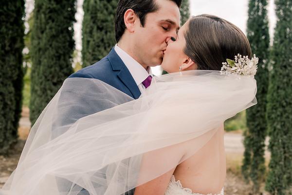 CPASTOR - wedding photography - wedding-  Casa Madero, Parras - C&E
