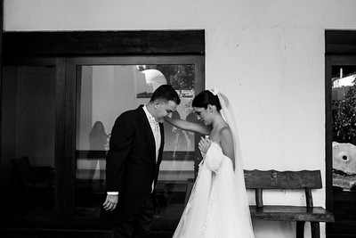 CPASTOR - wedding photography - wedding - A&G