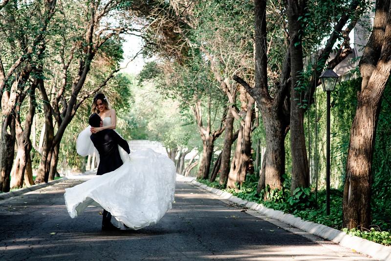 CPASTOR - wedding photography - wedding - S&B