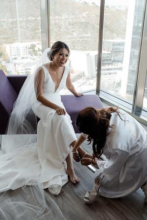 CPASTOR - wedding photography - wedding - V&D