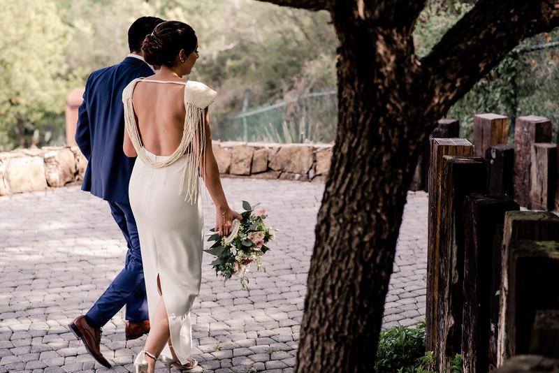 CPASTOR - wedding photography - legal wedding - A&A