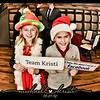 Kristi & Michael -  Fish Eye Fun Photos!