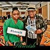LHM Flourish-024