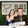 BluesCasino2019-045