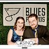 BluesCasino2019-044
