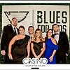 BluesCasino2019-035