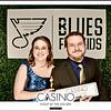 BluesCasino2019-046