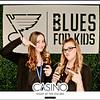 BluesCasino2019-032