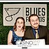 BluesCasino2019-043