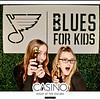 BluesCasino2019-033