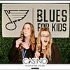 BluesCasino2019-031