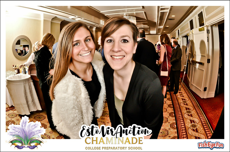 Chaminade Auction-013