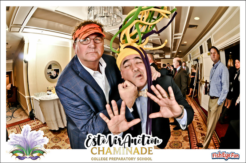 Chaminade Auction-032