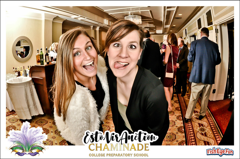 Chaminade Auction-014