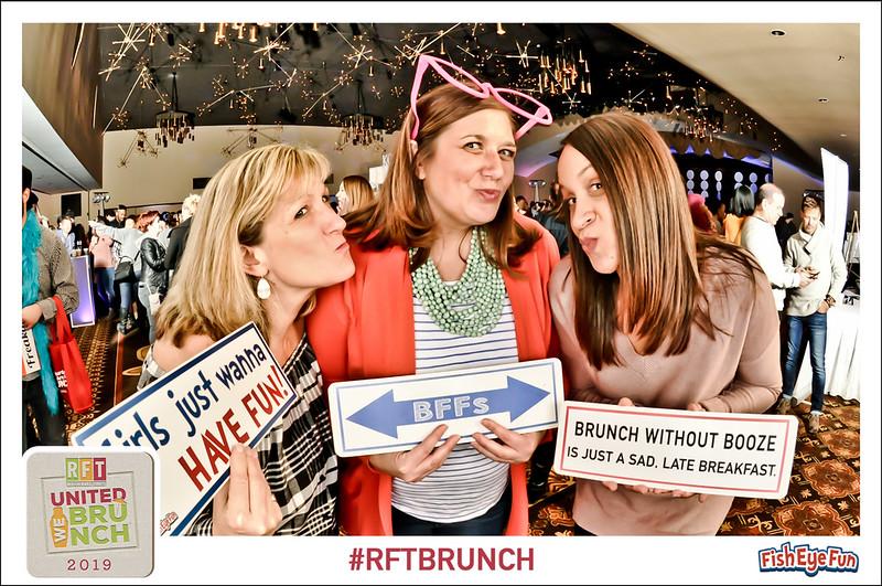 RFT Brunch-218