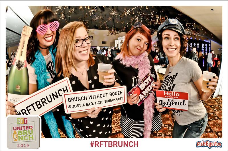 RFT Brunch-015