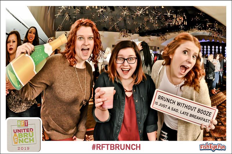 RFT Brunch-048