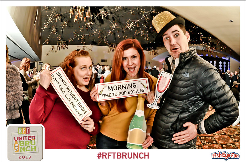 RFT Brunch-040