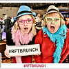 RFT Brunch-088