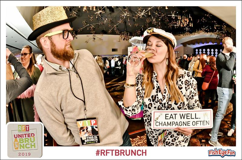 RFT Brunch-194
