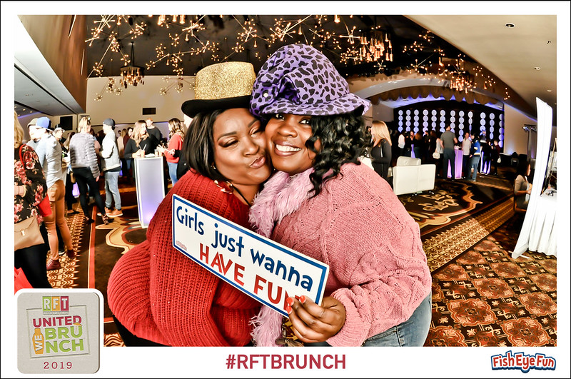 RFT Brunch-291