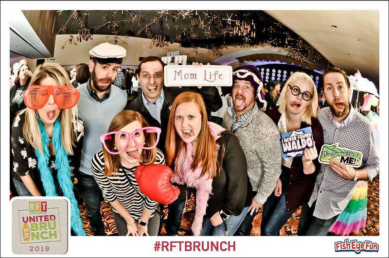 RFT Brunch-173
