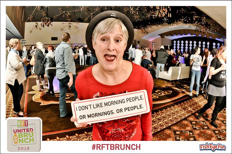 RFT Brunch-012