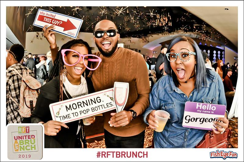 RFT Brunch-136