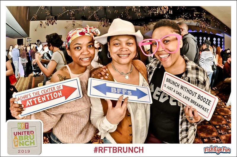 RFT Brunch-139
