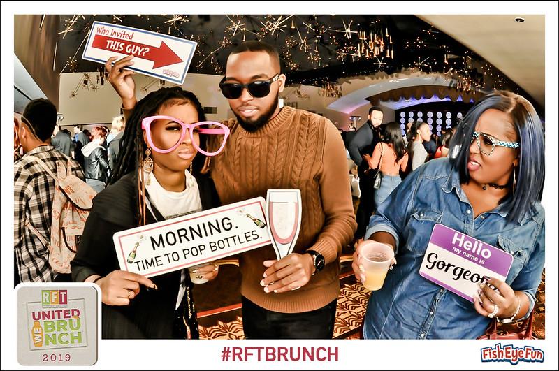RFT Brunch-137