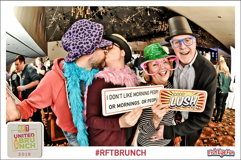 RFT Brunch-259