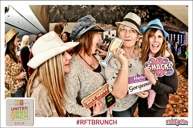 RFT Brunch-279