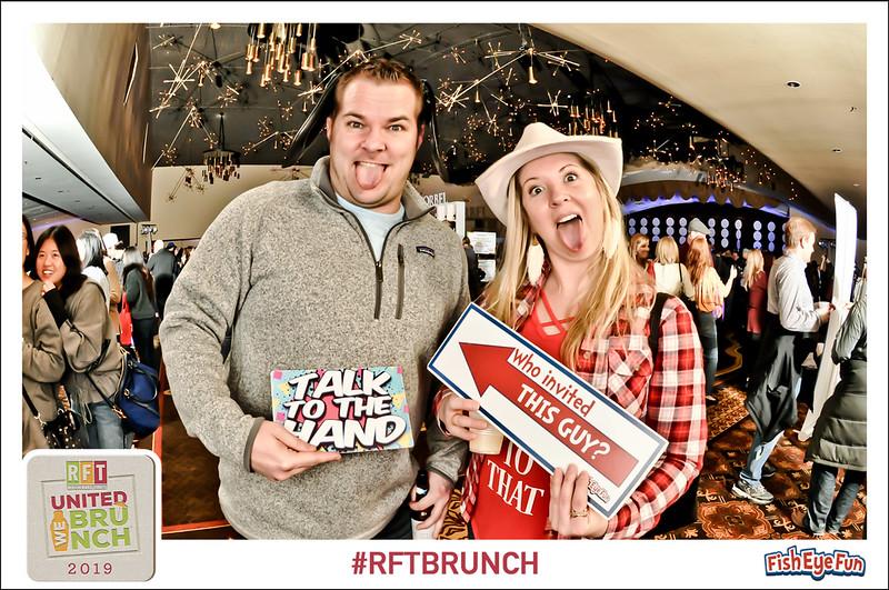 RFT Brunch-070