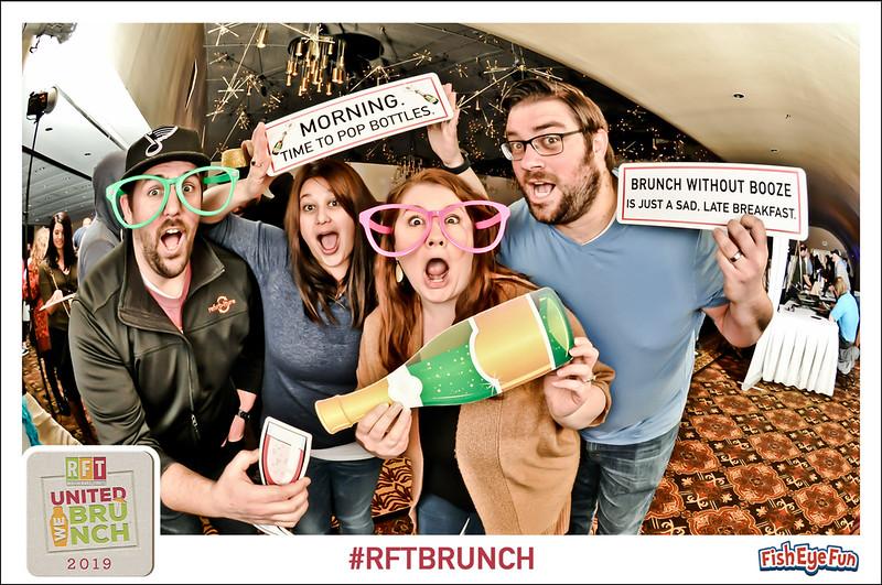 RFT Brunch-108