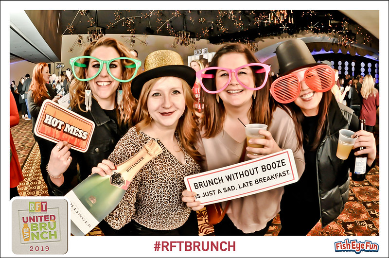 RFT Brunch-055