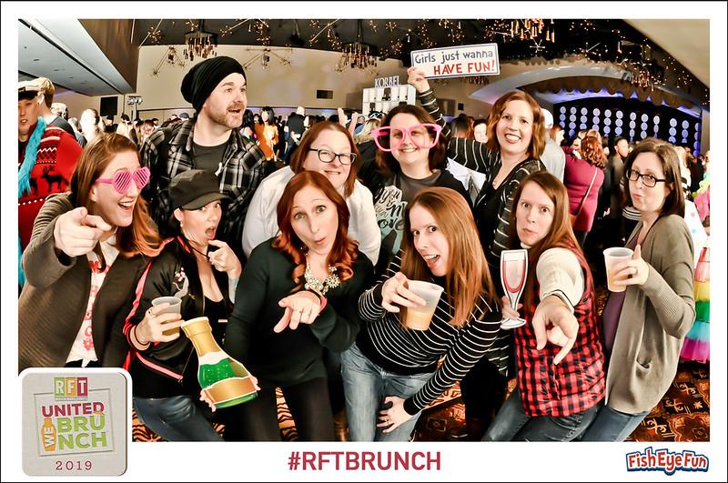 RFT Brunch-182
