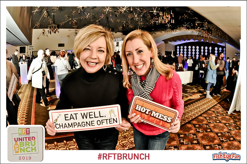 RFT Brunch-027
